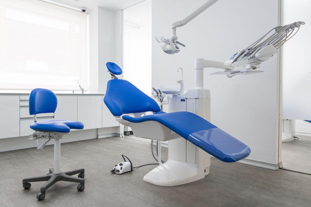 Clinica dentalDoctors 09